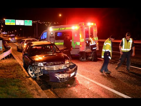 Carrollton Auto Accident Attorney   Texas Injury Law Firm