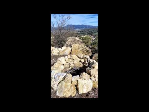 28519 Highway 79, Santa Ysabel, CA 92070