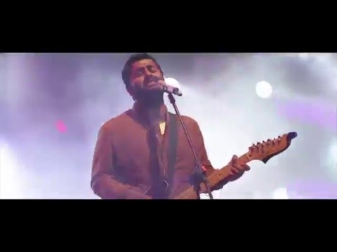 Arijit Singh Live With Symphony Orchestra - Ahmedabad (Highlights)