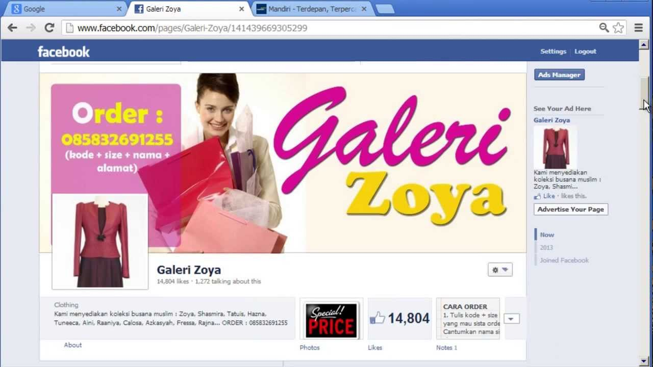Bisnis Rumahan Modal Kecil Untuk Ibu Rumah Tangga Online ...