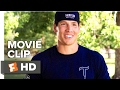 Spirit Game: Pride of a Nation Movie Clip - Unorthodox (2017) | Movieclips Indie