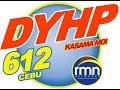DYHP-RMN Cebu Live Streaming