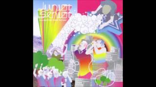 Junior Senior - Move Your Feet (Radio Edit)  HD