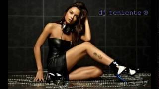 Electro house (dutch)session - DJ TENIENTE ®
