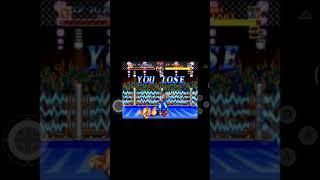 Hulk Hogan vs Steve Blackman, Electrified Barbed Wire Match