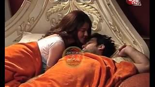 "Download Video Shakti: Saumya's ""SWEET KISS"" To Harman! MP3 3GP MP4"