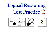watson glaser test good score