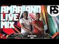 AMAPIANO MIX 2020 |08 SEPTEMBER |Jazzidisciples Zlele feat. Mr Jazziq, Busta 929 |DOUBLETROUBLEMIX