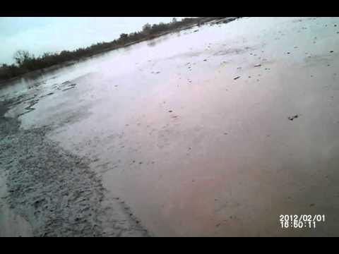 Four Rivers Layout Boats Ebads Dixie Mud Motors 10hp Ru