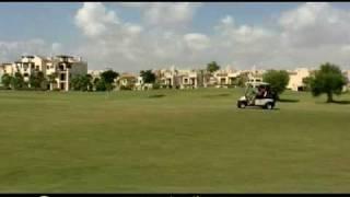 golf leisure sea and sun roda golf beach resort
