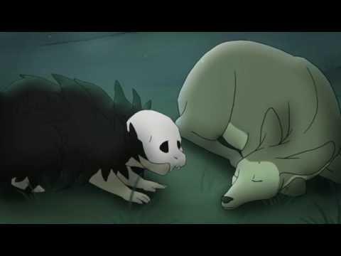 Sad Animation