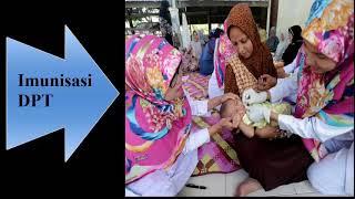 Download Video 010_16TB_WASPADA DIFTERI MP3 3GP MP4