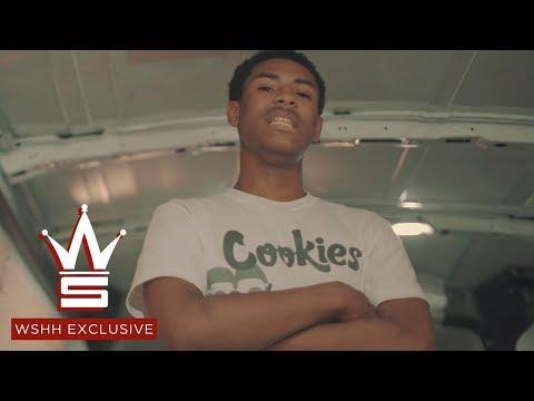 hip hop – R&B