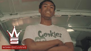 """TeeJayx6 """"Website Scamming"""" (WSHH Exclusive - Official Music Video) thumbnail"""