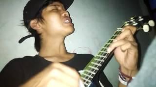 lskiill main gitar kecil abg bogor