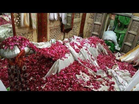 Ludhiana To Ajmer | Travel Story | Roadtrip | Pulsar 220 | Ludhiana To Ajmer by road