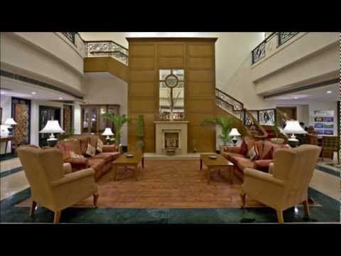 Country Inn & Suites By Carlson, Jalandhar
