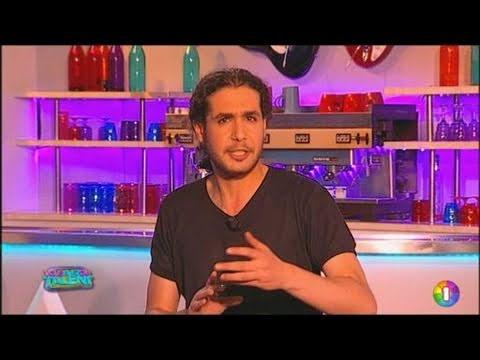 mezoued tunisien 2011 gratuit
