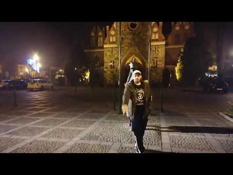 TOMO 2020 (STREET VIDEO)