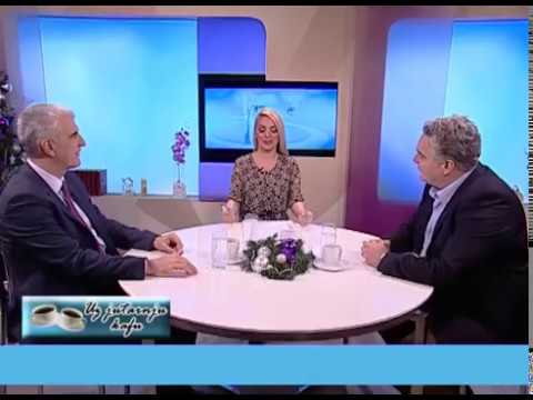 Borović i Gajić: Narodna stranka će se efikasno obračunati sa kriminalom