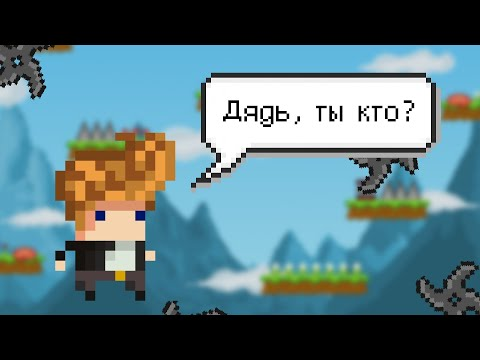 Создание игры на Unity3D или история о том как я не вышел в окно 😅   Dev Hub Indie Gamedev 🎮