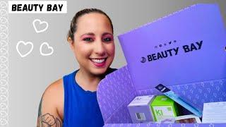 Beauty Bay Haul 2020 | Skincare + Makeup | Danielle LaRocca ♥