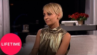Fashionably Late with Rachel Zoe: 10 Quick Qs with Nicole Richie | Lifetime