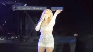 Lian Ross at the Starlight Bowl - 08/19/18 - Say You Never Extended Version