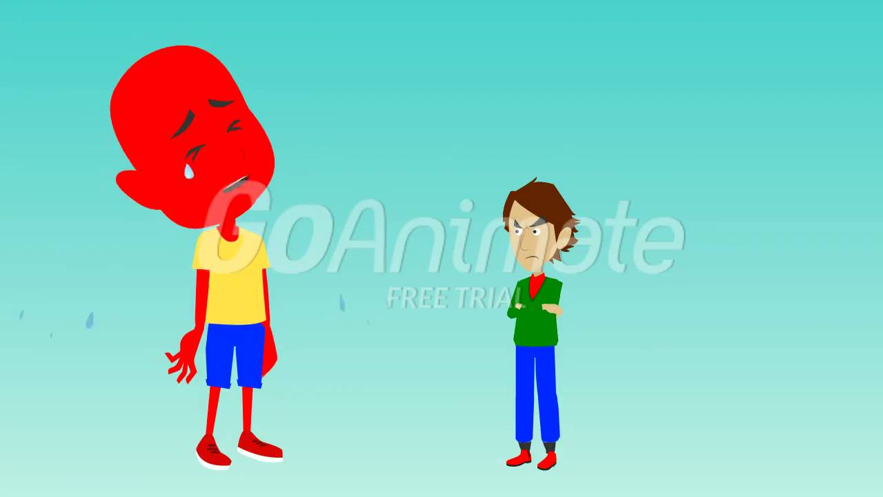Image of: Evil Tubb Goanimate Evil Uolliac Youtube Goanimate Evil Uolliac Youtube