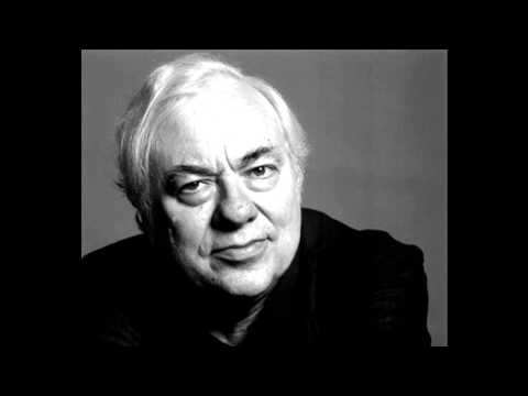 Beethoven - Sonata No. 3 in C major, Op. 2, No. 3 (Richard Goode)