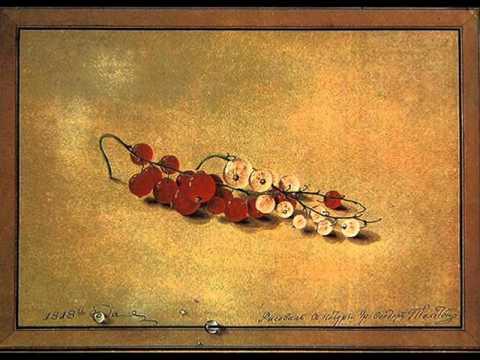 Картины Ф.П.Толстого