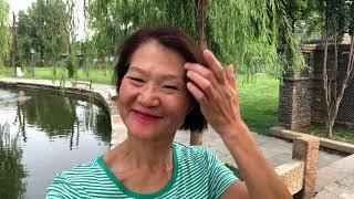 Tourist Beijing - Day 2 thumbnail