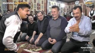 Şabanözü Yaren Oyunları - TOMBİK