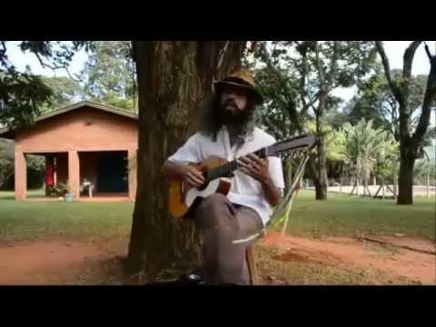 Frutiferas Quânticas - Moreno Overá