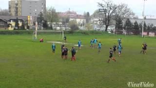Video Krajina - Čelinac 1-1 (pravdabl.com) download MP3, 3GP, MP4, WEBM, AVI, FLV Oktober 2018