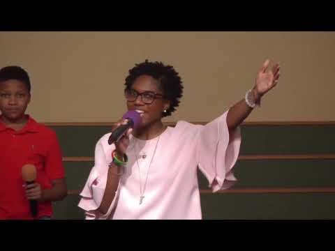 CTK Church Resurrection 2020 Service