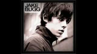 Watch Jake Bugg Fire video