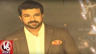 10 PM Hamara Hyderabad News | 24th May 2018 | V6 Telugu News V6 IOS...
