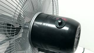 Industrial Fan.Stand Fan.Wall Fan.Floor Fan.Fan Motors.Fan Parts. IRAM Fan.ETL Listed Fan.