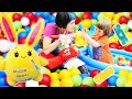 Бьянка лечит игрушки! Маша Капуки и веселые Игры с детьми в шоу Привет, Бьянка видео
