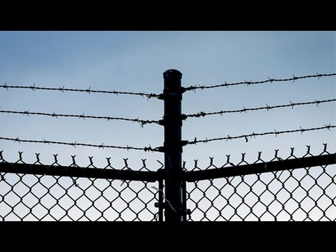DOJ Ending Use of Private Prisons: Will Decarceration Follow?
