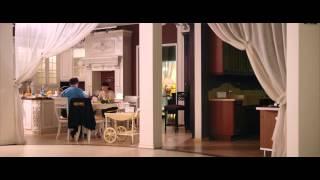 Мужчина с гарантией (2012) HD - Трейлер