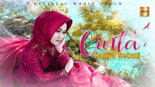 Download Nazia Marwiana - Cinta Hanya Sekali (Official Music Video)