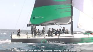 40 Trofeo Godó DOM Godó