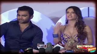 Video After Sunny Leone, Now Porn Star Shanti Dynamite Enters Bollywood download MP3, 3GP, MP4, WEBM, AVI, FLV Agustus 2018