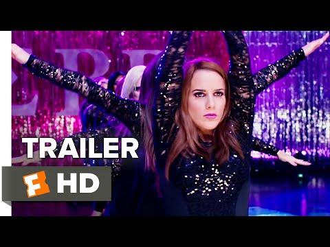 Step Sisters  1 2018  Movies Coming Soon
