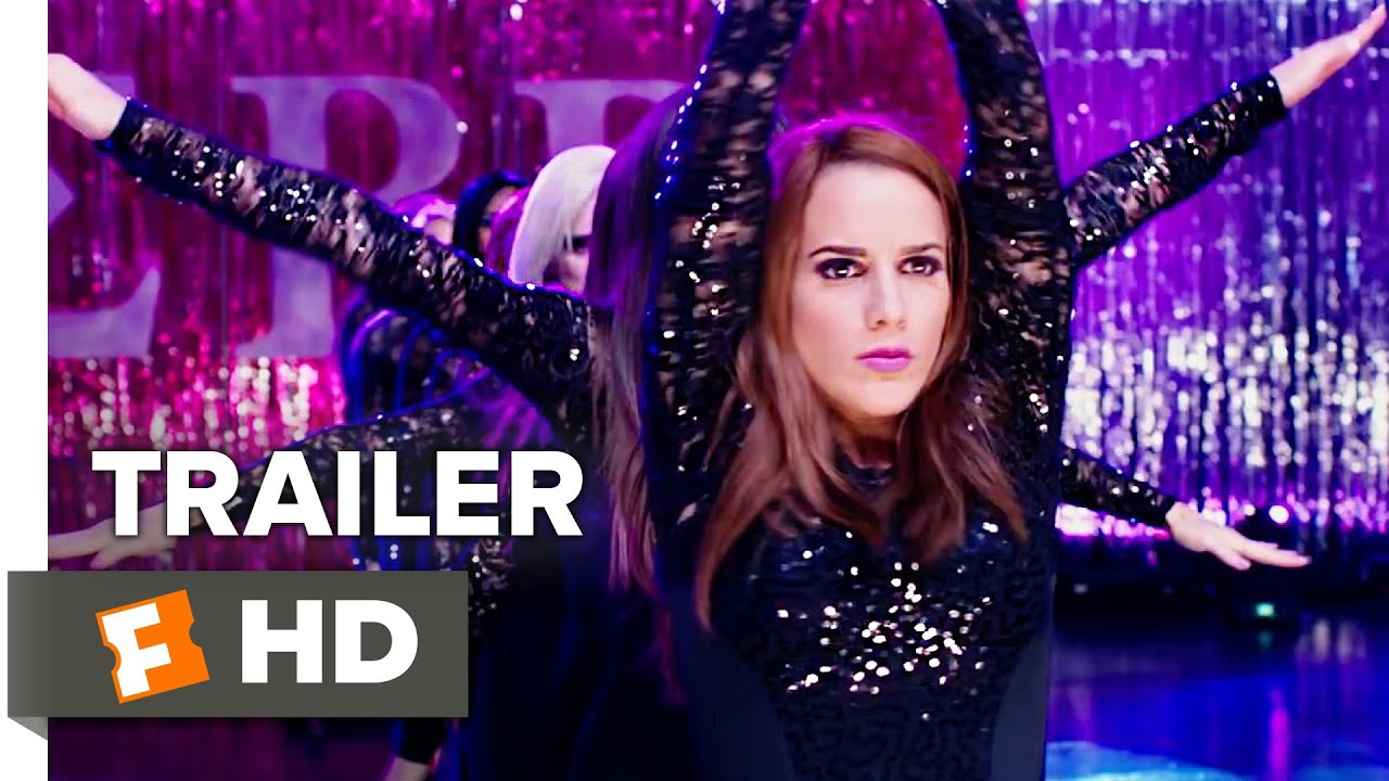 Download Step Sisters Trailer #1 (2018)   Movieclips Coming Soon