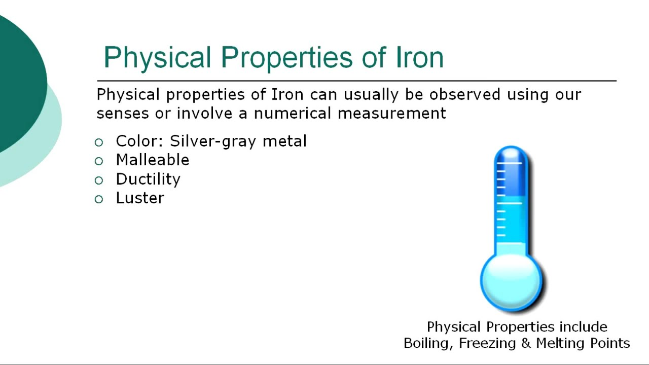Iron youtube iron gamestrikefo Gallery