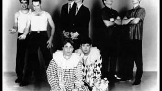 Oingo Boingo - Rawhide (1980 live) *rare*