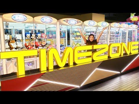 Let's Explore TIMEZONE In Australia!